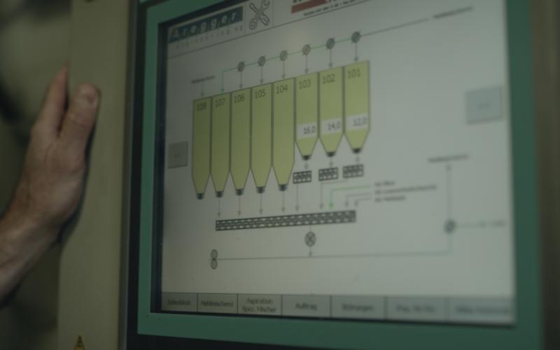Bildschirmfoto-2020-11-11-um-10.40.36